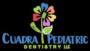 Logo - Cuadra Pediatric Dentistry